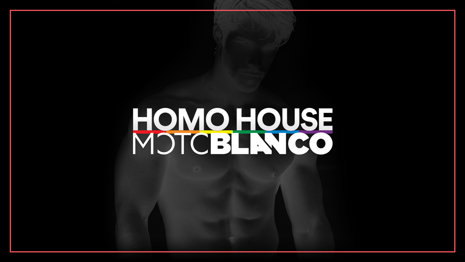 Homo House Feat. Moto Blanco In Auckland