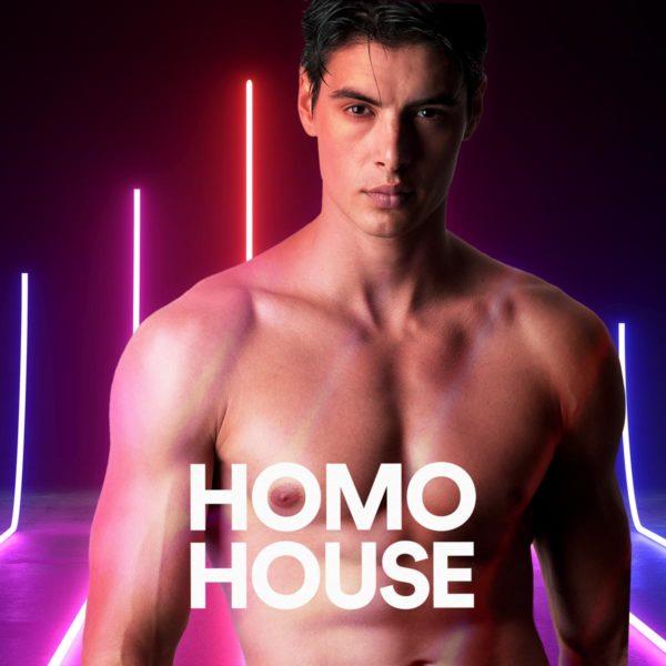 Homo House