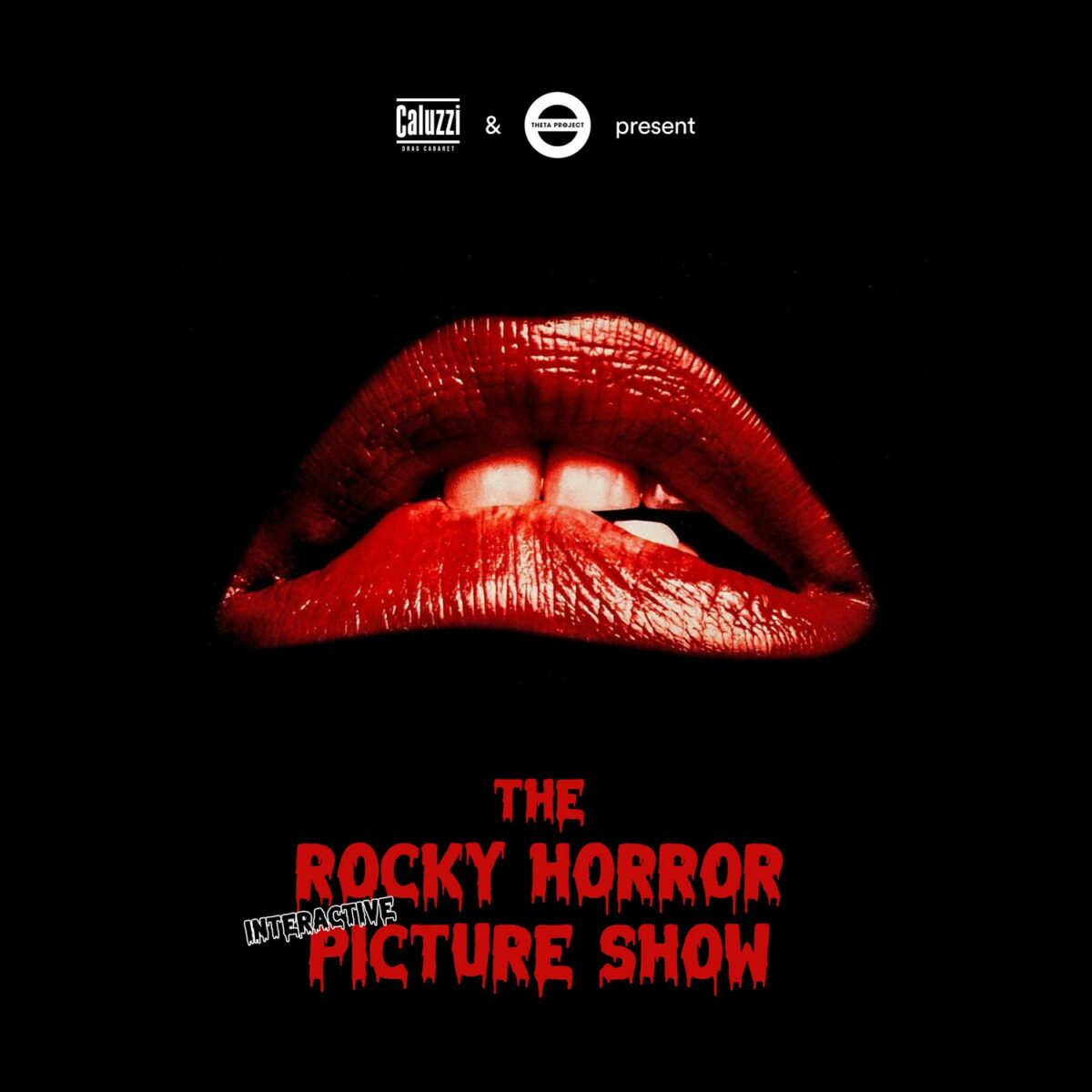 The Rocky Horror Interactive Picture Show – New date TBC